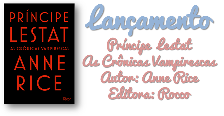 lancamento_principe_lestat