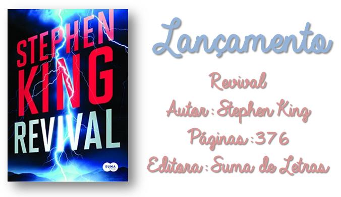 lancamento_revival