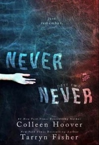 NEVER_NEVER_PART_TWO_1420929468430824SK1420929468B