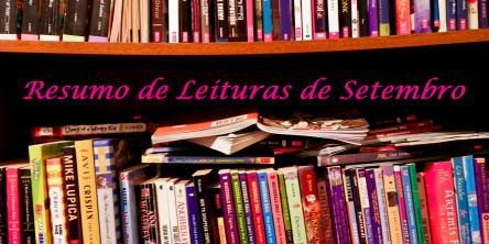 o-LIVROS-facebook