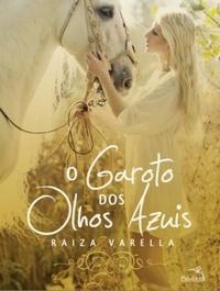 O_GAROTO_DOS_OLHOS_AZUIS_1412180509B