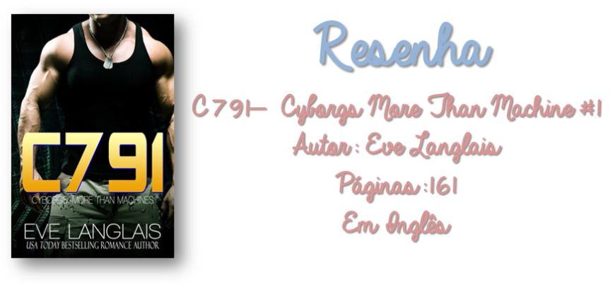 resenha_cyborgs