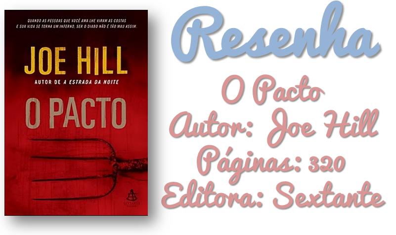 resenha_o_pacto