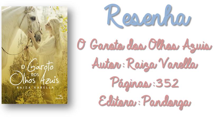 resenha_olhos_azuis
