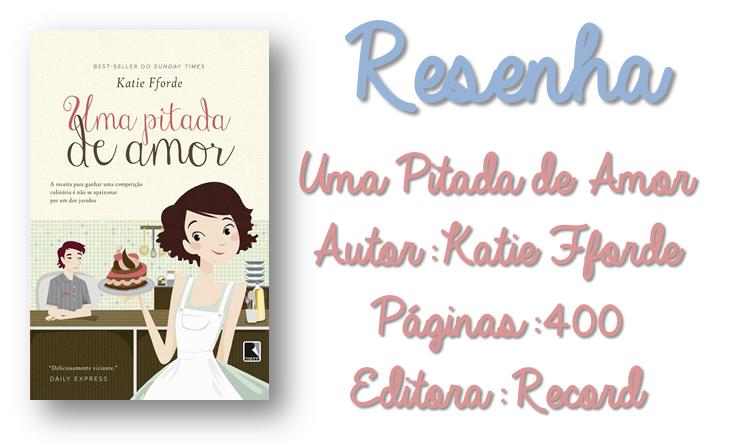 resenha_pitada
