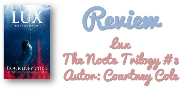 review_lux_nocte3