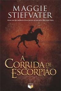 A_CORRIDA_DE_ESCORPIAO_1370710932B