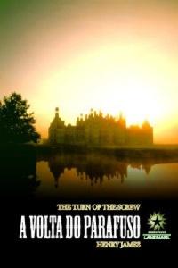 A_VOLTA_DO_PARAFUSO_1350597461B