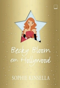 BECKY_BLOOM_EM_HOLLYWOOD_1438976376519469SK1438976376B