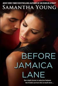 BEFORE_JAMAICA_LANE_1371855160B