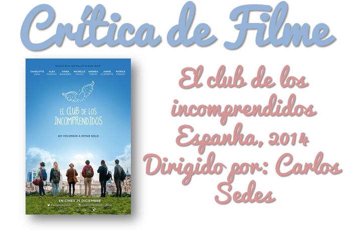 critica_elclube