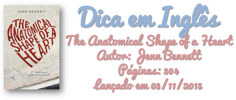 dica_en_anatomical