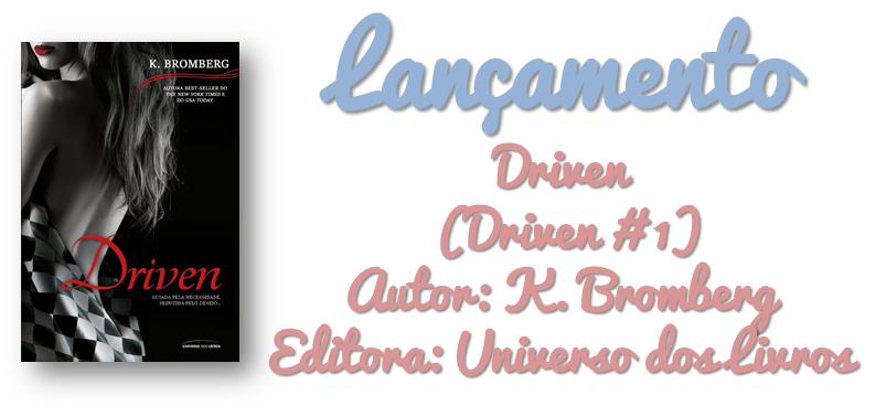 lancamento_driven