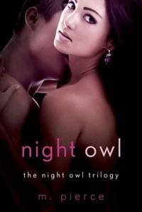 NIGHT_OWL_1445869234355340SK1445869234B