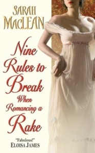 NINE_RULES_TO_BREAK_WHEN_ROMANCING_A_RAK_1280630209B