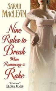 NINE_RULES_TO_BREAK_WHEN_ROMANCING_A_RAK_1280630209B