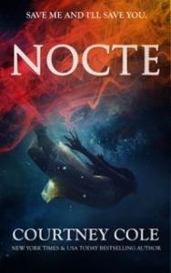 NOCTE_1415106065B