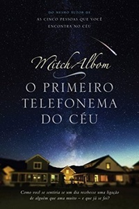 O_PRIMEIRO_TELEFONEMA_DO_CEU_1412955280B