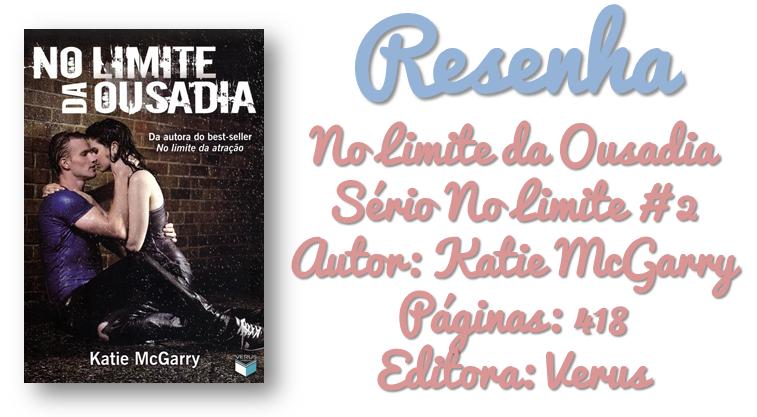 resenha_limite_ousadia