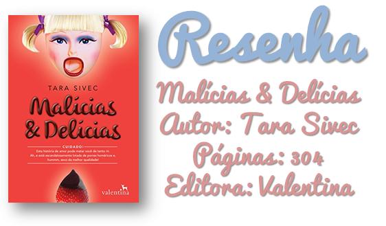 resenha_malicias