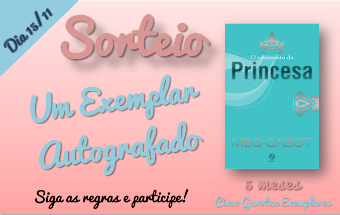 sorteio_princesa2