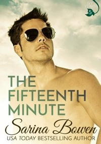 THE_FIFTEENTH_MINUTE_1443559924431876SK1443559924B