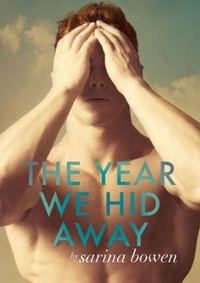 THE_YEAR_WE_HID_AWAY_1415129741B