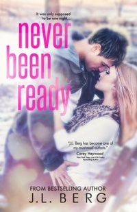 NEVER_BEEN_READY_READY_A2_1392456170B