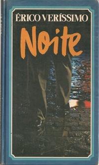 NOITE_1314145481B