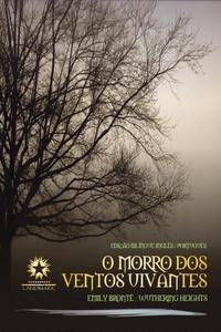 O_MORRO_DOS_VENTOS_UIVANTES_1349904066B