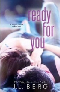 READY_FOR_YOU_1433852556455460SK1433852556B