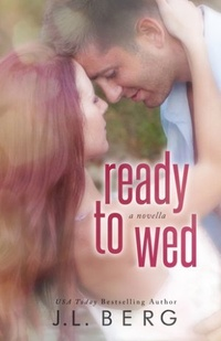 READY_TO_WED_1409543720B