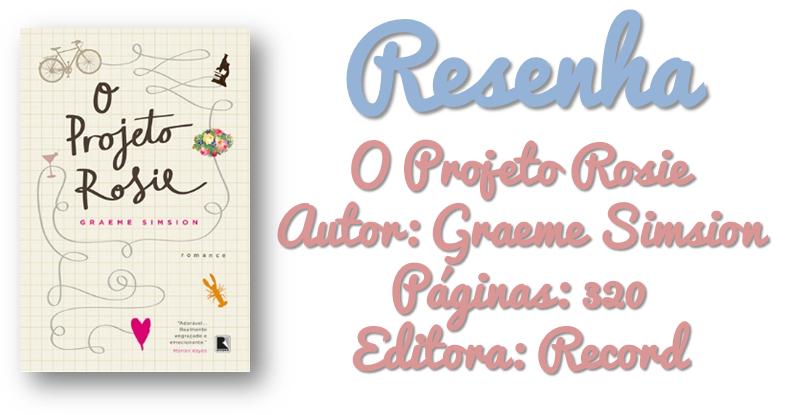 resenha_projeto_rosie