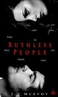 RUTHLESS_PEOPLE__1437442494413341SK1437442494B