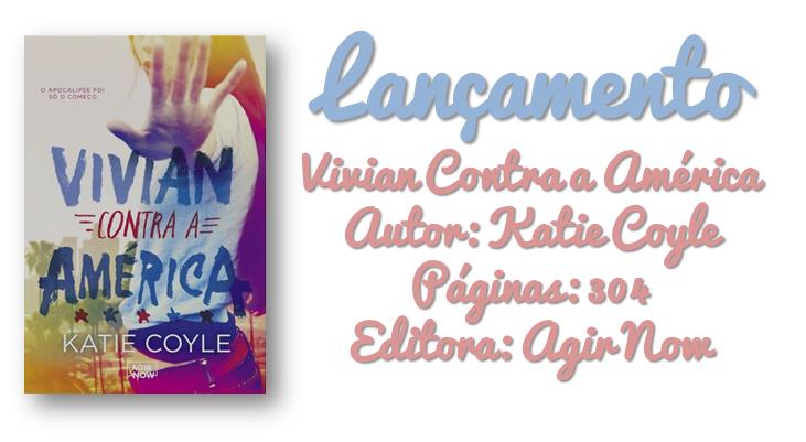 lancamento_vivian2