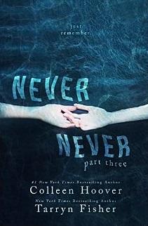 never_never_3