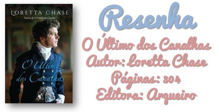 resenha_ultimo_canalha