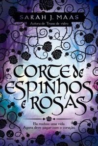CORTE_DE_ESPINHOS_E_ROSAS_1444421868530755SK1444421869B.jpg