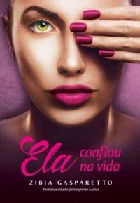 ELA_CONFIOU_NA_VIDA_1447342831536269SK1447342831B.jpg