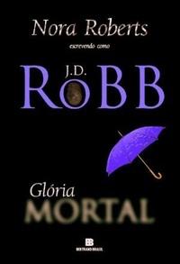 GLORIA_MORTAL_14241237431345SK1424123743B.jpg