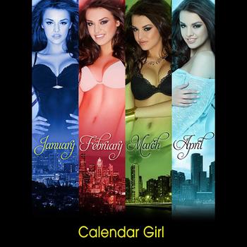 LG_calendar-girl-series-1444143033-3335.jpg