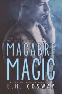 MACABRE_MAGIC_1444010848529956SK1444010848B.jpg