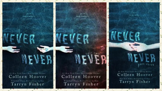 Never, Never.jpg