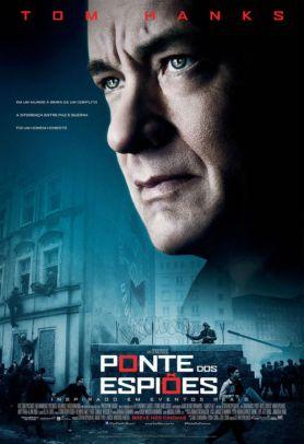 Ponte-dos-Espioes-poster-nacional