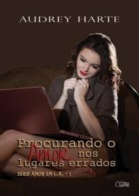 PROCURANDO_O_AMOR_NOS_LUGARES__1439240893520863SK1439240893B (1).jpg