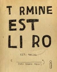 TERMINE_ESTE_LIVRO_1406218115B.jpg