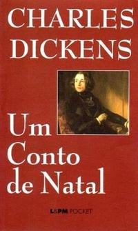 UM_CONTO_DE_NATAL_1369611868B.jpg