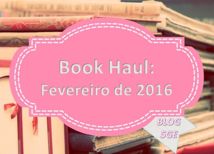 Book Haul Fev 2016.jpg