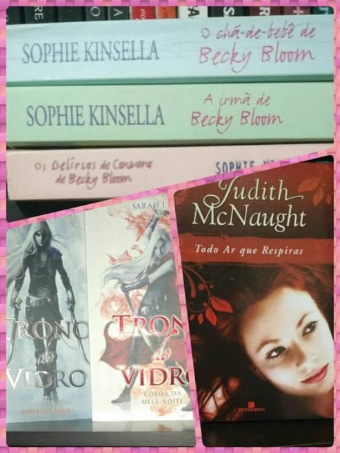 book_haul_mirela.jpg