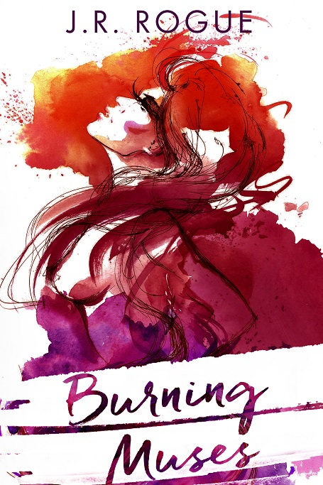 BurningMuses_Amazon_iBooks_Smashwords